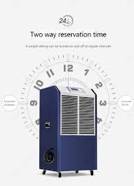 aliexpress com buy itasxs04 high power dehumidifier air moisture