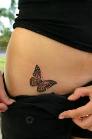butterfly tattoos best tattoos designs