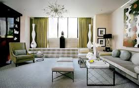 living room art deco interior design 2017 living room apartment