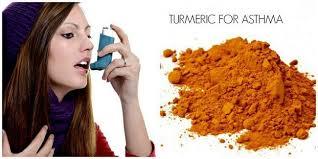 comment utiliser le curcuma dans la cuisine comment contrôler l asthme au curcuma