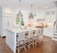 is sherwin williams white a choice for kitchen cabinets 10 best kitchen cabinet paint colors from the experts the
