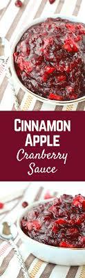 best 25 cranberry recipes thanksgiving ideas on best