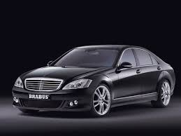 mercedes s550 price oto cars motorcycles trends mercedes s550 mercedes s550 price