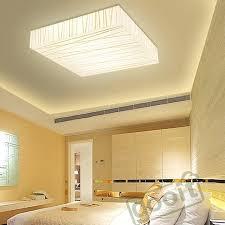 deckenle esszimmer aliexpress 12 watt modernen quadratischen led deckenleuchte