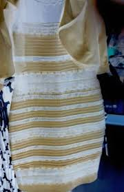 gold and white dress rods dress and mode