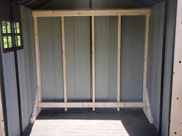 Building Wood Shelves In Shed by Wooden Shelf For Plastic Shed Joe Abbott U0027s Weblog