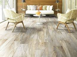 Best Luxury Vinyl Plank Flooring Amazing The 5 Best Luxury Vinyl Plank Floors Throughout Luxury