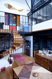 Espace Lofts Acheter Vendre Loft 672 Best Loft Images On Pinterest Architecture Live And Stairs