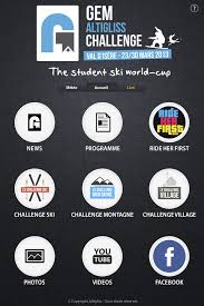 22 best altigliss images on pinterest challenges gems and ski