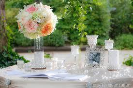 wedding arches at hobby lobby wedding flowers at hobby lobby moved permanently fall wedding