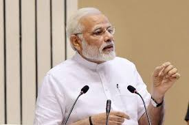 Central Cabinet Ministers Narendra Modi Cabinet Full List Of Union Ministers And Their