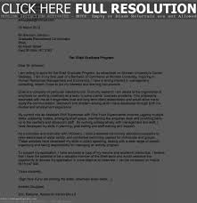 cover letter for email cool how to write email with cover letter
