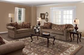 Upholstery Columbus Oh Serta Sofa And Loveseat Sofas