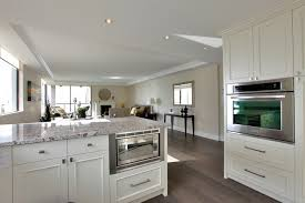 grey hardwood floors in kitchen thesouvlakihouse com