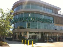 lincoln park whole foods market