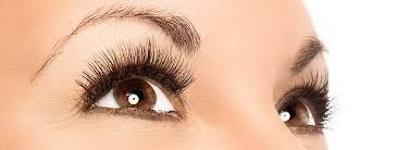 eyelash extensions apollo nails u0026 spa seattle poulsbo