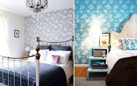 behind the bedroom wall wallpaper for bedroom wall wallpaper for the bedroom behind the bed