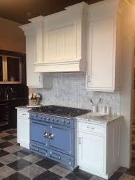 changer portes cuisine cuisine changer les portes de cuisine avec blanc couleur changer