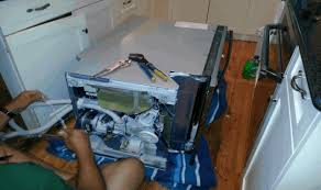Whirlpool Dishwasher Clean Light Blinking Miele Dishwasher Intake Drain Dishwashernotdraining Tips Drain