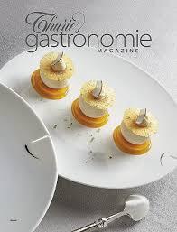 abonnement magazine maxi cuisine cuisine luxury abonnement maxi cuisine abonnement maxi cuisine