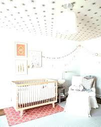 boy nursery light fixtures nursery lighting ideas craft ideas baby nursery lighting nursery