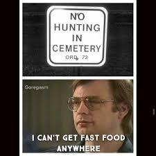 Serial Killer Memes - jeffrey dahmer meme true crime serial killers pinterest