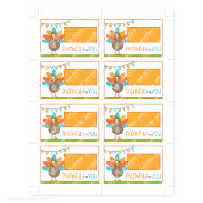 thanksgiving labels anything labels fill in happy thanksgiving mckinsey