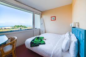 belambra anglet la chambre d amour hotel chambre d amour anglet 28 images r 233 sidence belambra