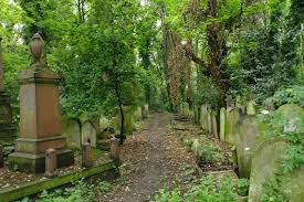 the 10 iconic cemeteries that made death beautiful atlas obscura