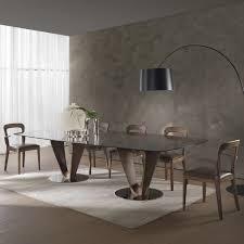 tavoli da design beautiful tavoli soggiorno design pictures amazing design ideas