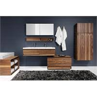 designer bathroom vanities bath vanity cabinets with sinks