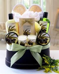 Spa Baskets 136 Best Product Containers Images On Pinterest Spa Gift Baskets