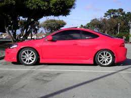 acura rsx acura rsx type s for sale photos that really astounding u2013 car reviews