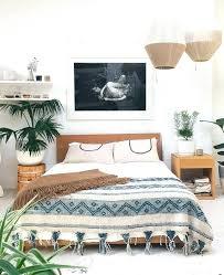 bohemian bedroom bohemian bedroom s bed styles webcart site