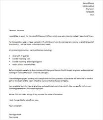 general letter format general cover letter format of a blog of a cover how letter cv