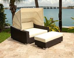Sunbrella Replacement Canopy by Outdoor Furniture Canopy U2013 Creativealternatives Co
