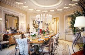 luxury homes interior luxury homes interior pictures inspiring exemplary interior design