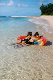 Hawaii travel and leisure images 117 best hawaii travel tips guides inspo images on jpg