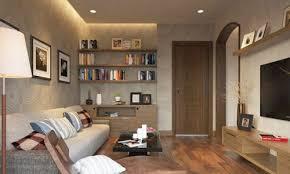 Interior Design Decoration by 3d Floor Design In Kolkata 3d Floor Plan Design U0026 Interactive