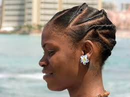 fine african american hair natural hairstyles for african american fine hair