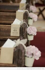 decoration eglise pour mariage décoration église mariage pas cher le mariage