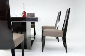 dining table cool lacquer dining table and decor ideas dining