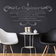 stickers citations cuisine stickers cuisine