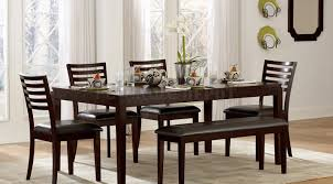 Wrought Iron Dining Room Chairs Dining Room Wrought Iron Table Legs Amazing Kitchen And Dining
