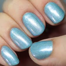 the polished hippy grace full nail polish once upon a dream
