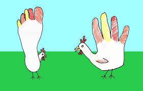 happy thanksgiving the inertia