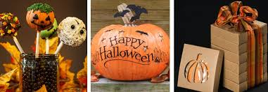 Halloween Wedding Decorations by Party Simplicity Halloween Wedding Ideas Blog On Party Simplicity