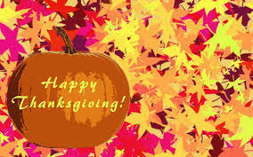 thanksgiving 2017 wishes massages quotes sms greetings