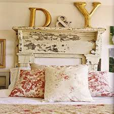 Shabby Chic Fireplace Mantels by 98 Best Antique Fireplaces Mantels Images On Pinterest Antique