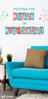1950s style home decor 409 best mid century modern style images on pinterest midcentury